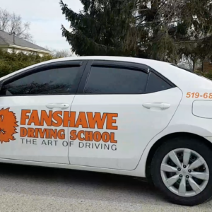 cheap driving school near me