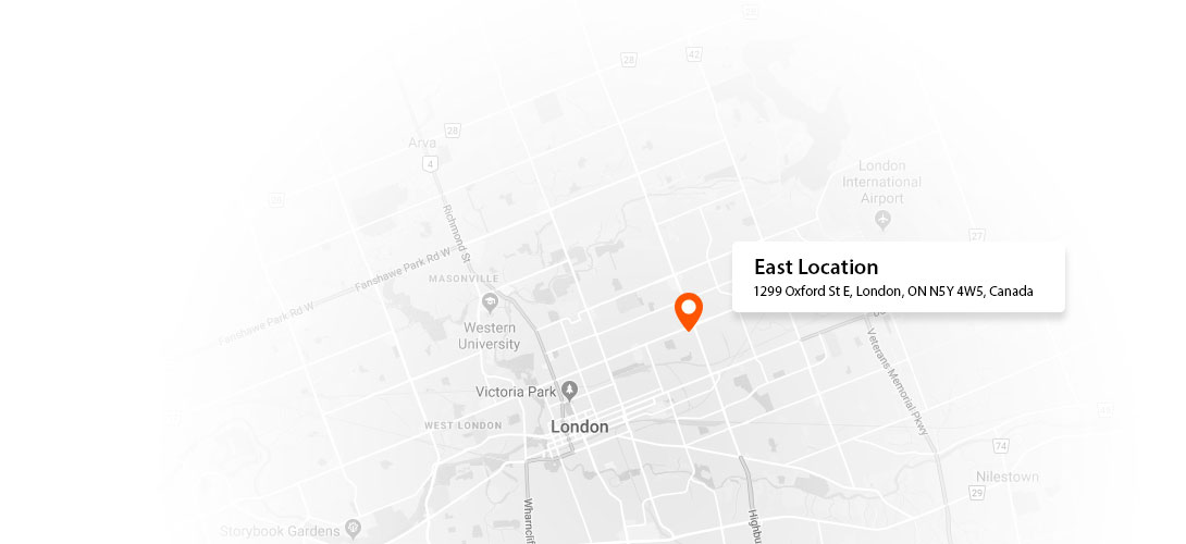 map-1-East-Location