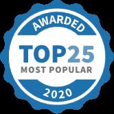 most_popular_2020big