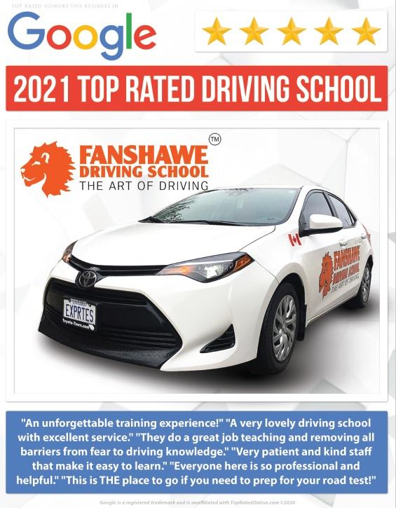 Fanshawe Driving School 21 GOOG 11x13 (1)